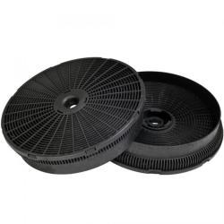 Угольный кассетный фильтр