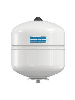 Расширительный бак для водоснабжения Flamco Airfix R 25/4,0 - 10bar