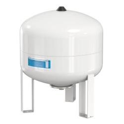 Расширительный бак для водоснабжения Flamco Airfix R 50/4,0 - 10bar