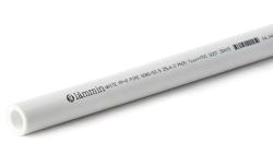 Труба PPR Lammin PN20 32х5,4