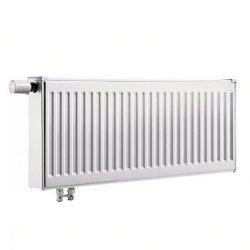 Стальной радиатор Buderus Logatrend VK-Profil 22/300/900