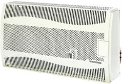 Конвектор газовый стальной настенный Hosseven HDU-10