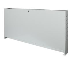 Шкаф распределительный наружный 17-18 выходов