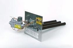 Горелка САБК 2-ТБ.1 печная (15,0 кВт)