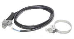 Датчик температуры прямого трубопровода VF 7719001833