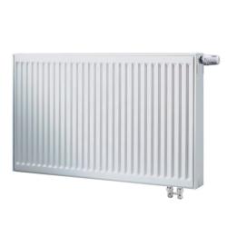 Стальной радиатор Buderus Logatrend VK-Profil 21/600/500