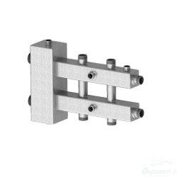 Разделитель гидравлический модульного типа Север-М3 Aisi