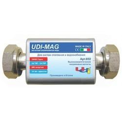 Магнитный преобразователь UDI-MAG 032