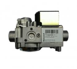 Клапан газовый (HONEYWELL VK 4105 G)