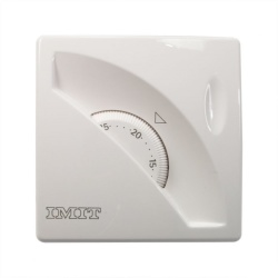 Термостат комнатный IMIT ТАЗ 546070/В