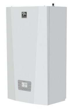 Газовый настенный котел Лемакс PRIME-V14