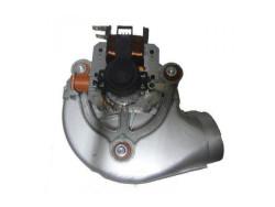 Вентиляторы Bosch