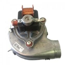 Вентилятор дымоудаления Bosch, Junkers 8 716 771 102